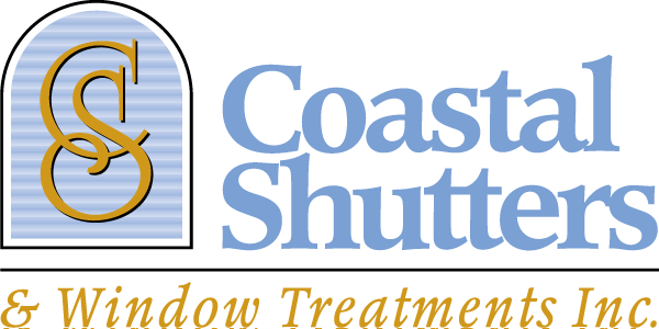 Coastal Shutters & Window Treatments